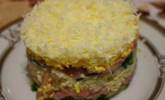 home-recipes-21795