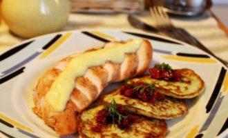 home-recipes-25822