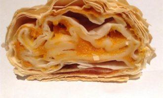 home-recipes-15928