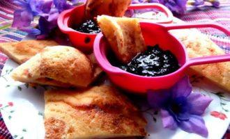 home-recipes-16344