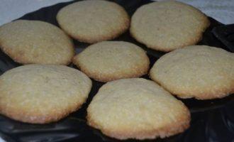home-recipes-21580