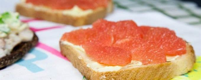 home-recipes-10491