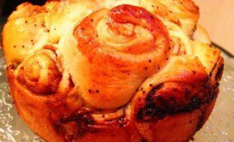home-recipes-10855