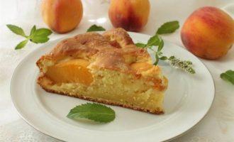 home-recipes-11840