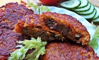 home-recipes-16076