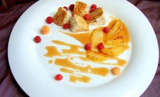 home-recipes-17298