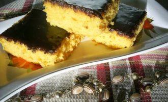 home-recipes-22039