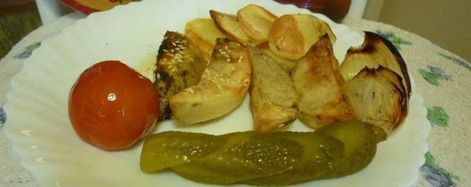 home-recipes-20764