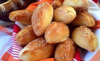 home-recipes-18081