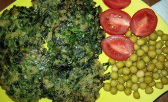 home-recipes-14521