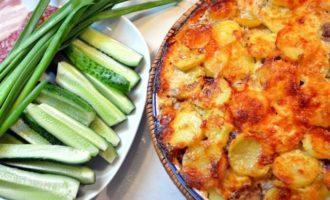 home-recipes-2028