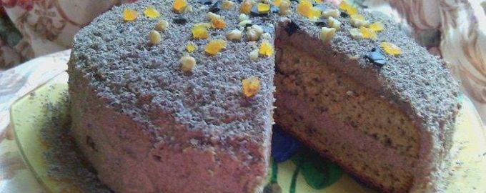 home-recipes-56492