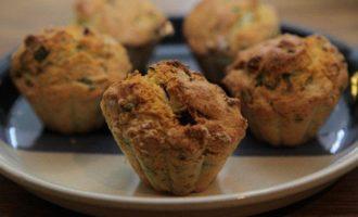 home-recipes-37568