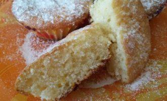 home-recipes-12802