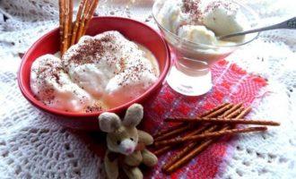 home-recipes-21094