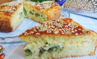 home-recipes-16569