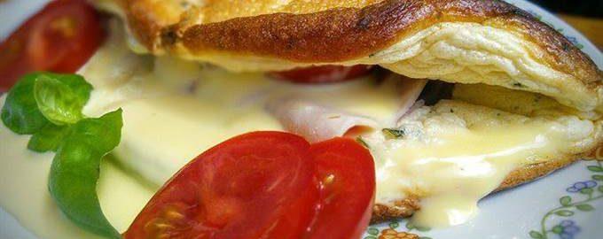 home-recipes-8010