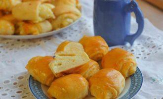 home-recipes-20869