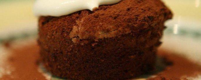 home-recipes-43274