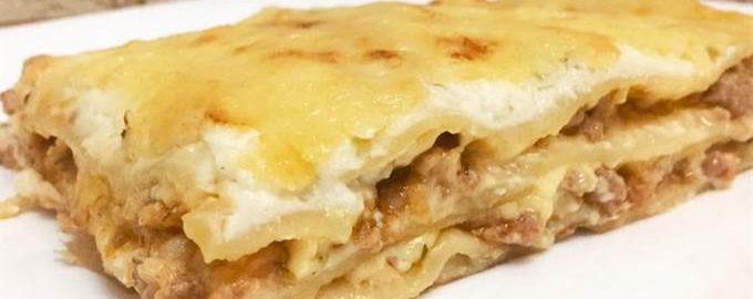 home-recipes-6849