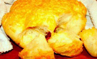 home-recipes-66334