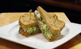 home-recipes-11457