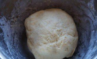 Пирог с маком, украинское блюдо