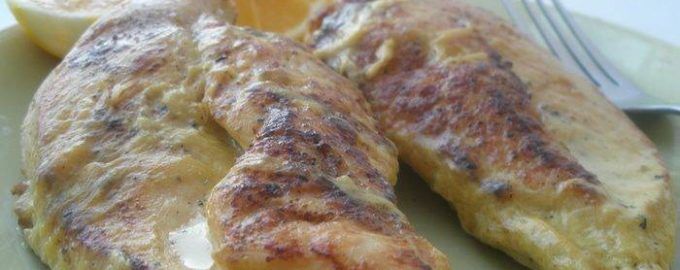home-recipes-39707