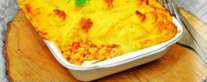 home-recipes-33030