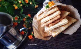 home-recipes-13568