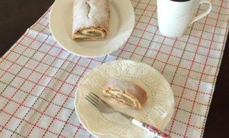 home-recipes-8605