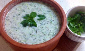 home-recipes-14954