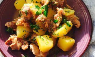 home-recipes-8188