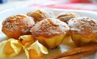 home-recipes-11670