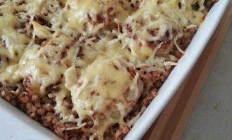 home-recipes-20966