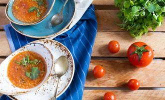 home-recipes-8418
