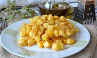 home-recipes-10483