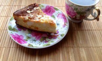 home-recipes-17415