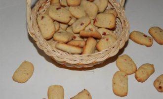 home-recipes-22489