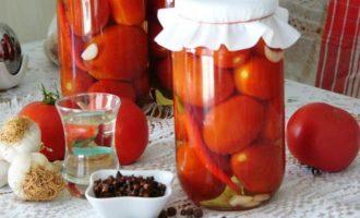 home-recipes-11598