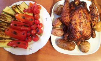 home-recipes-14699