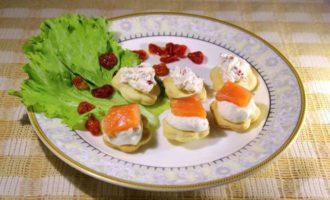 home-recipes-22793