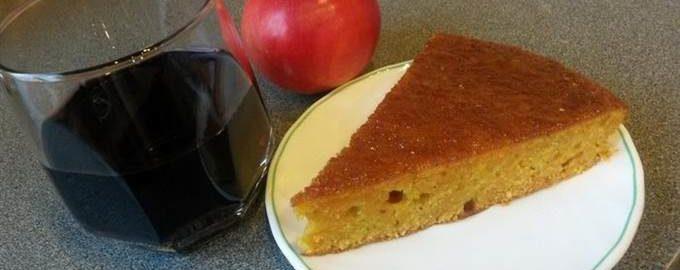 home-recipes-10455