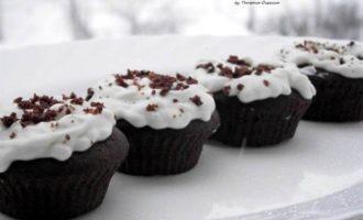 home-recipes-20953