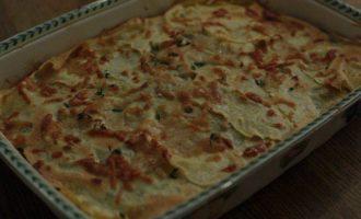 home-recipes-33287