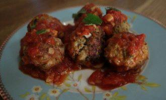 home-recipes-67618