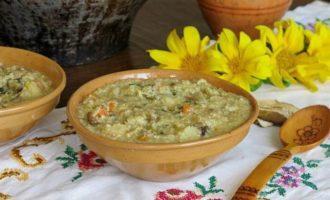 home-recipes-8456
