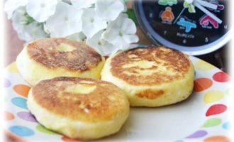 home-recipes-17209