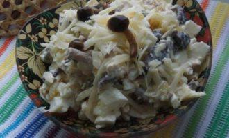 home-recipes-9875