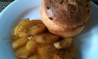 home-recipes-16900